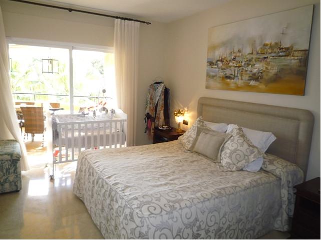 Apartamento en Venta en Río Real – R2548553