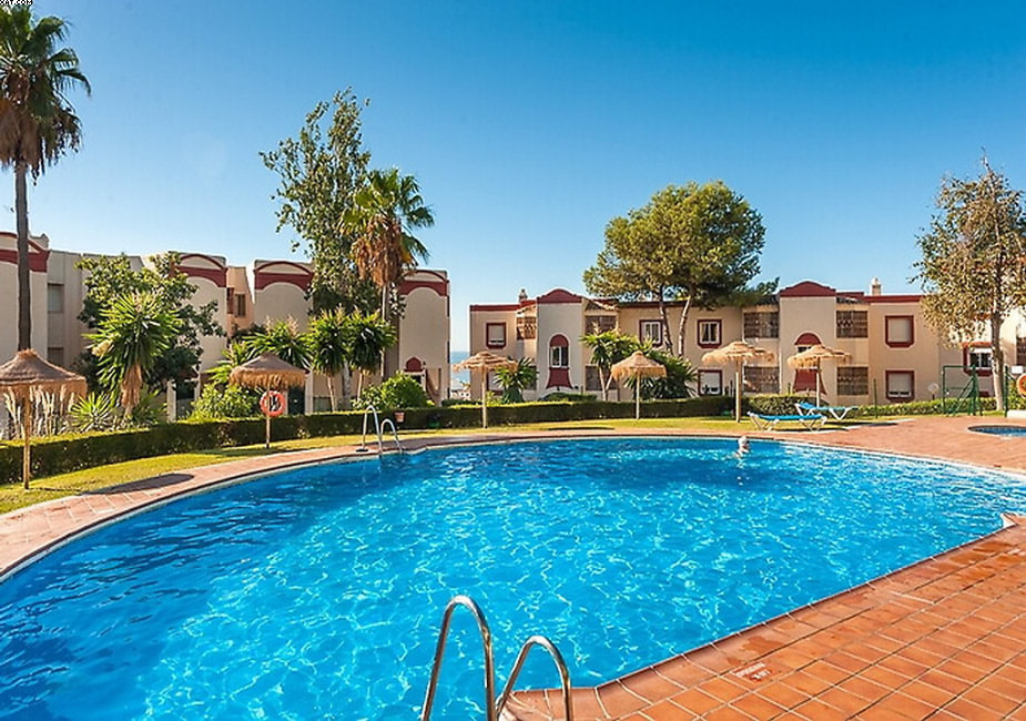 R3222808: Apartment for sale in Riviera del Sol