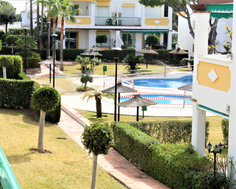 Carib Playa vastgoed 4