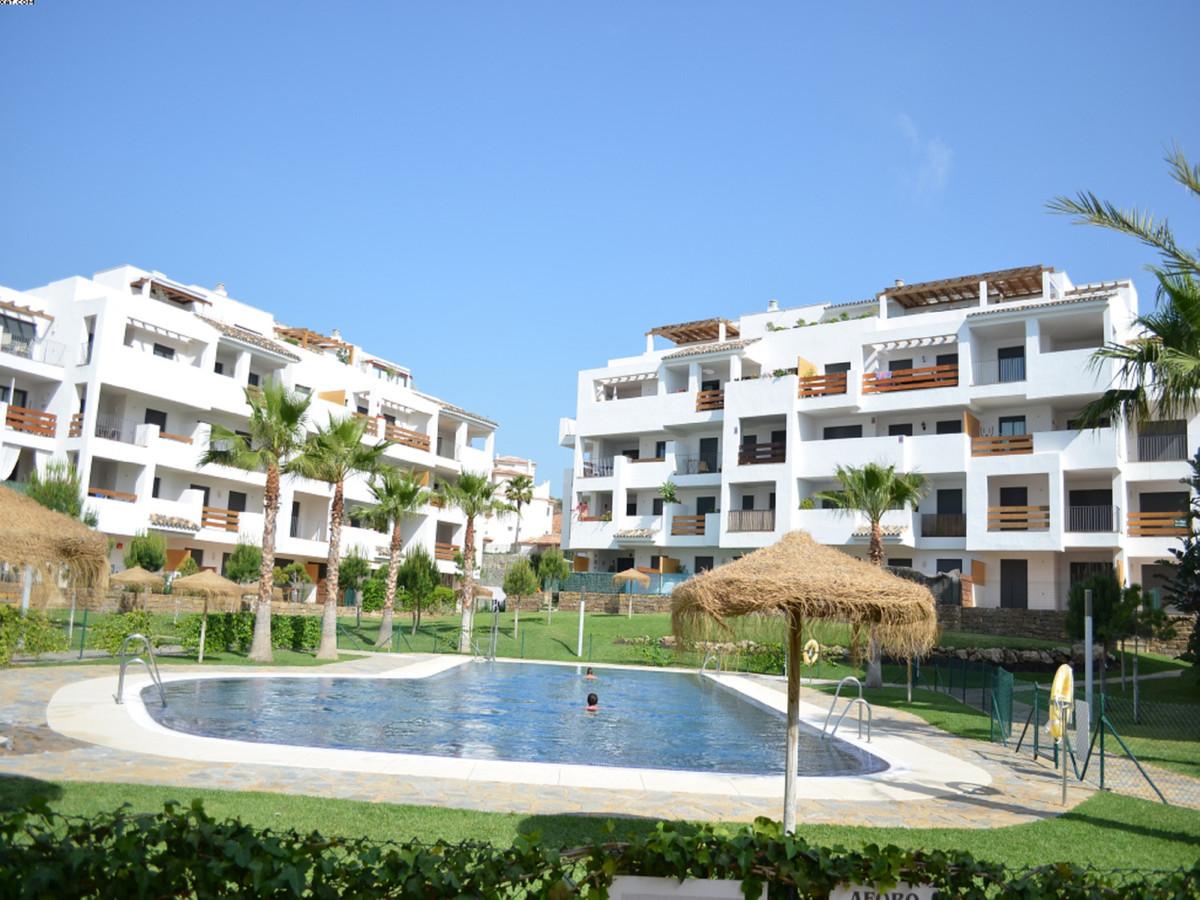 Апартамент - La Cala de Mijas - R3568390 - mibgroup.es