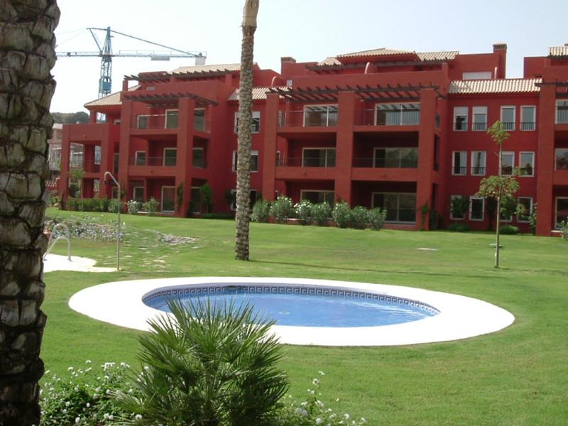 La Cala Hills immo mooiste vastgoed te koop I woningen, appartementen, villa's, huizen 7