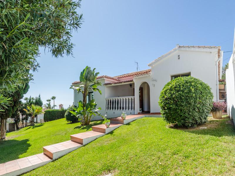 Vastgoed Mijas Costa - Huizen en appartementen te koop 7