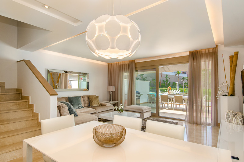 Property La Cala Golf 5
