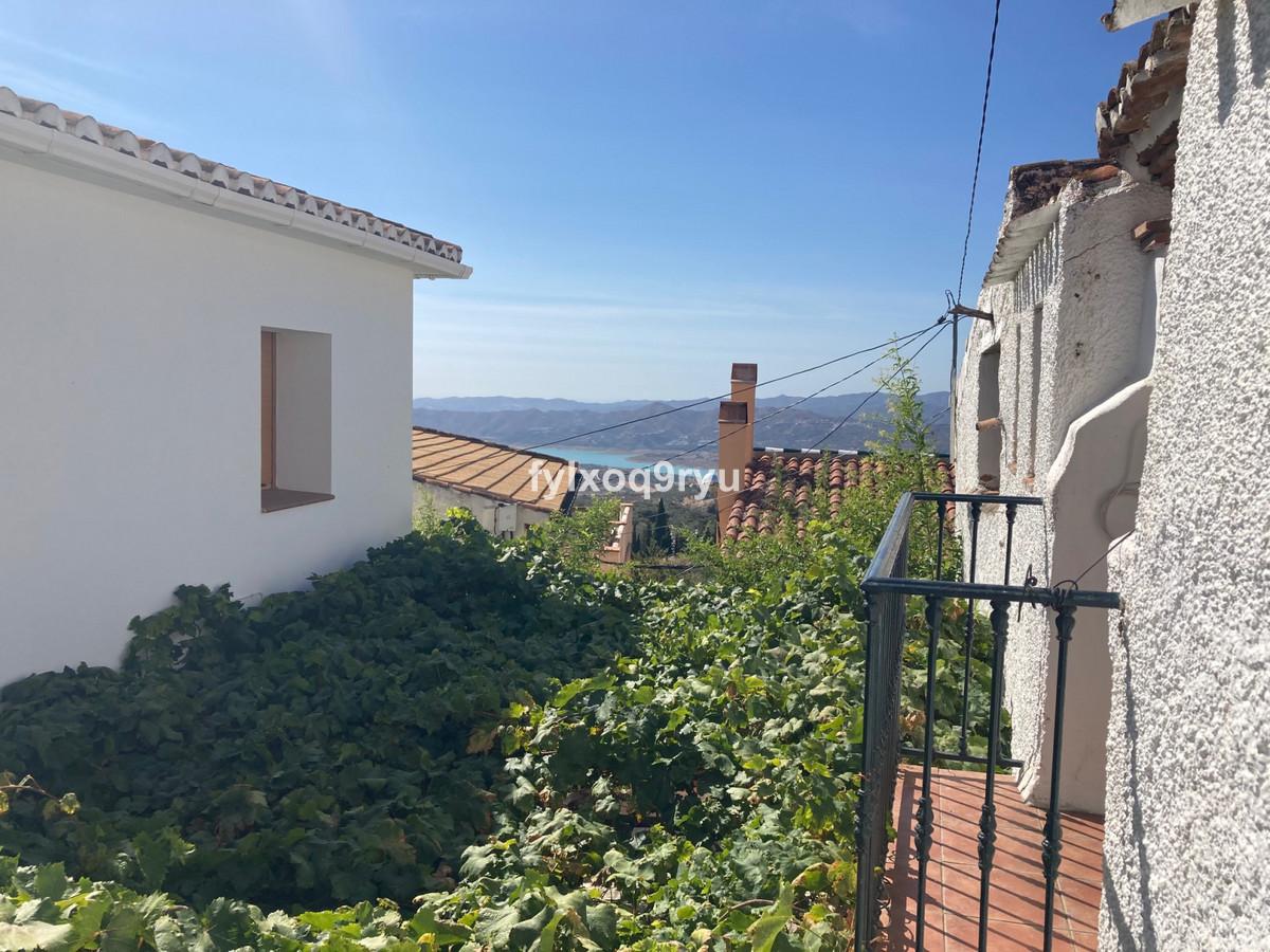 Дом - Periana - R3728581 - mibgroup.es
