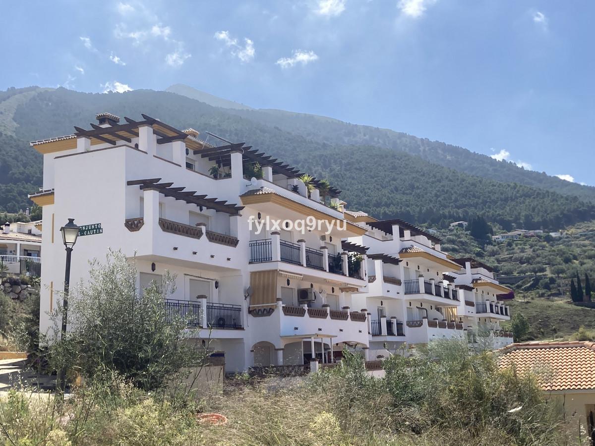 Apartment - Alcaucín - R3864433 - mibgroup.es
