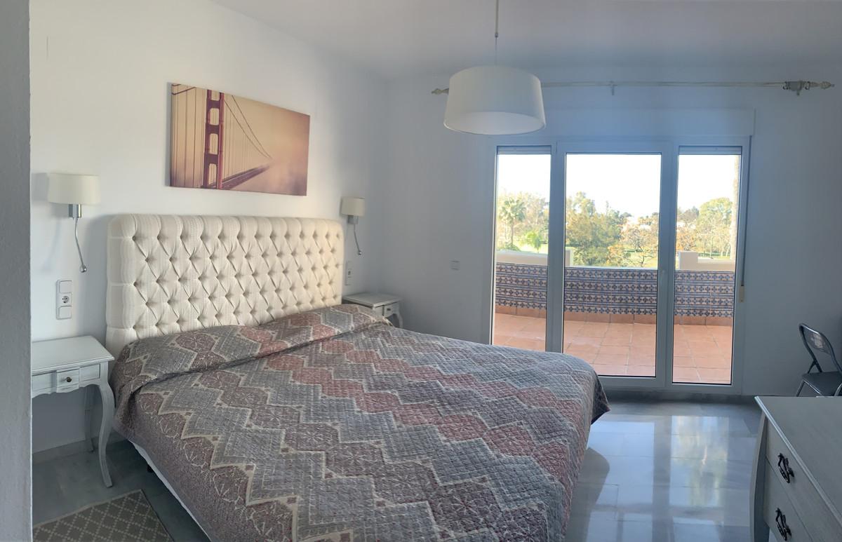 Endossé à vendre à Guadalmina Baja – R3606749