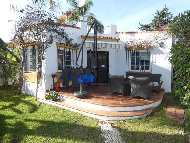 San Pedro Villas 9