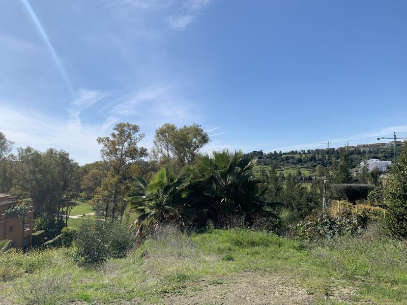 Terreno Urbano, Benahavís – R3606776