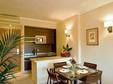 Appartement te koop in Los Flamingos R2980766