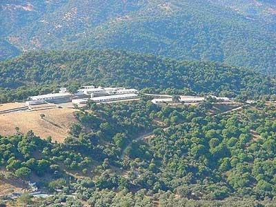 Terreno Rustico en venta en Ronda – R2378084
