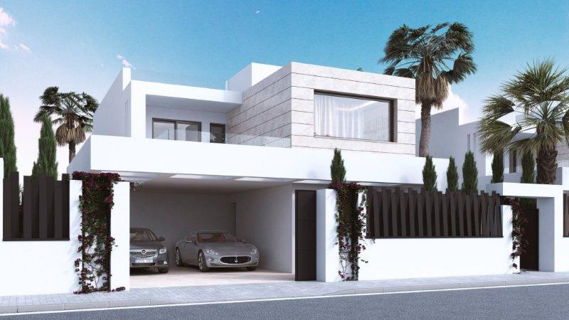 House in Marbella R3110803 2