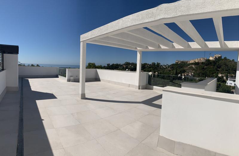 Property La Quinta 1