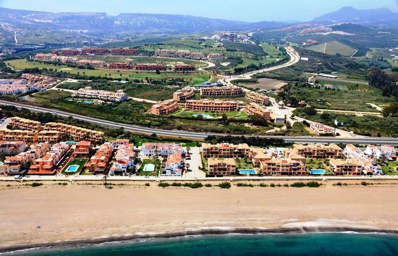 Otro en venta en Casares Playa – R3106343