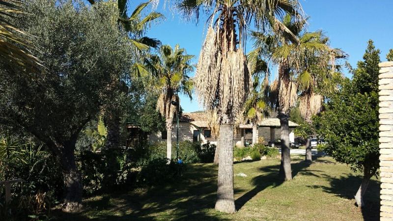 Villa te koop in Coín R2348048