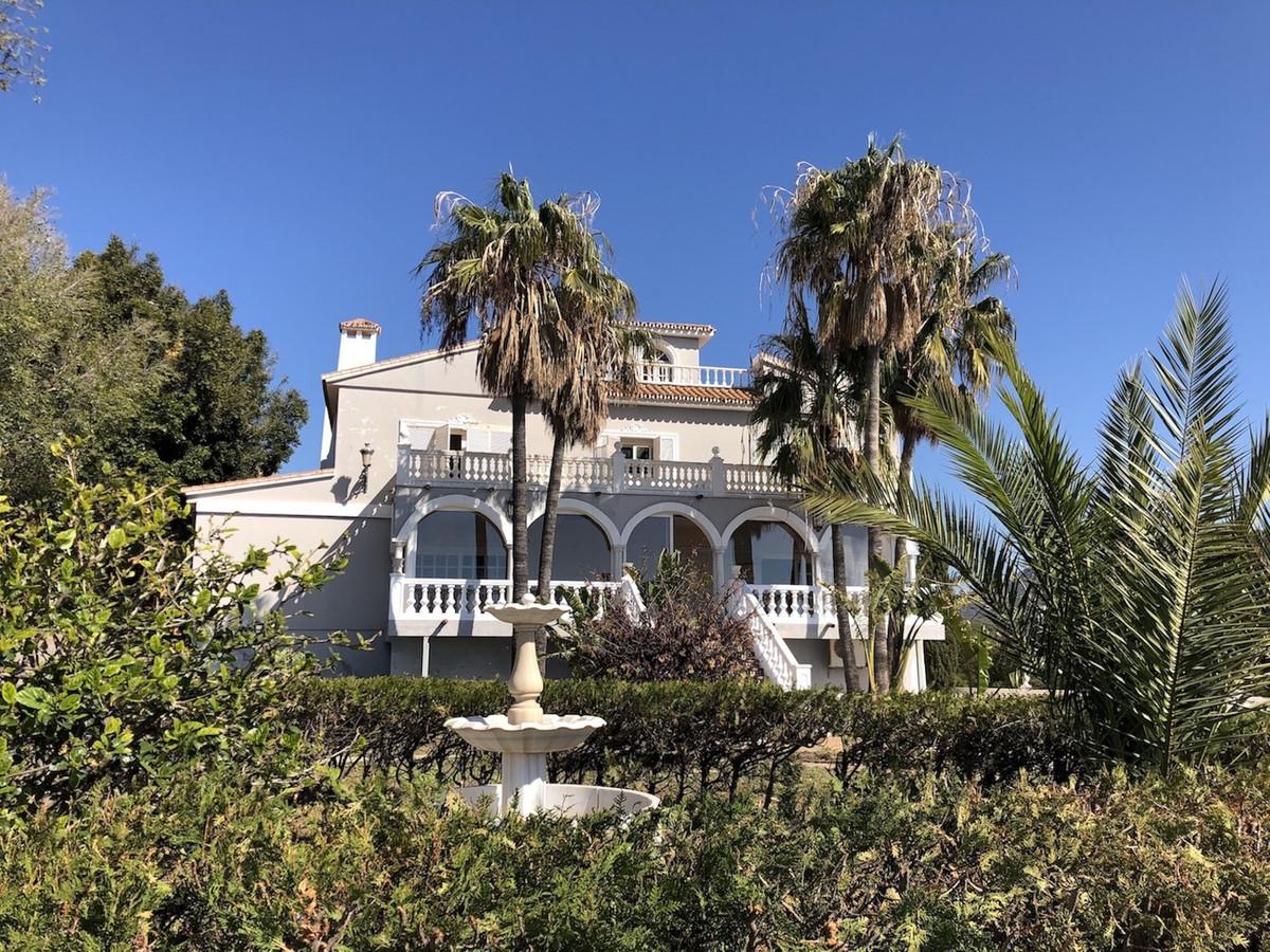 House - Málaga - R3633731 - mibgroup.es