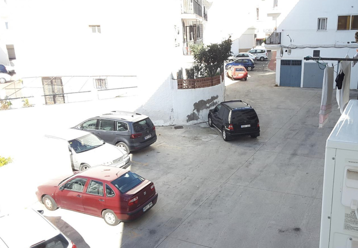 Ref:R3784654 Apartment - Middle Floor For Sale in Nerja