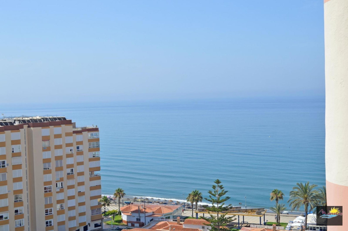 R3411772: Apartment - Penthouse for sale in Torrox Costa