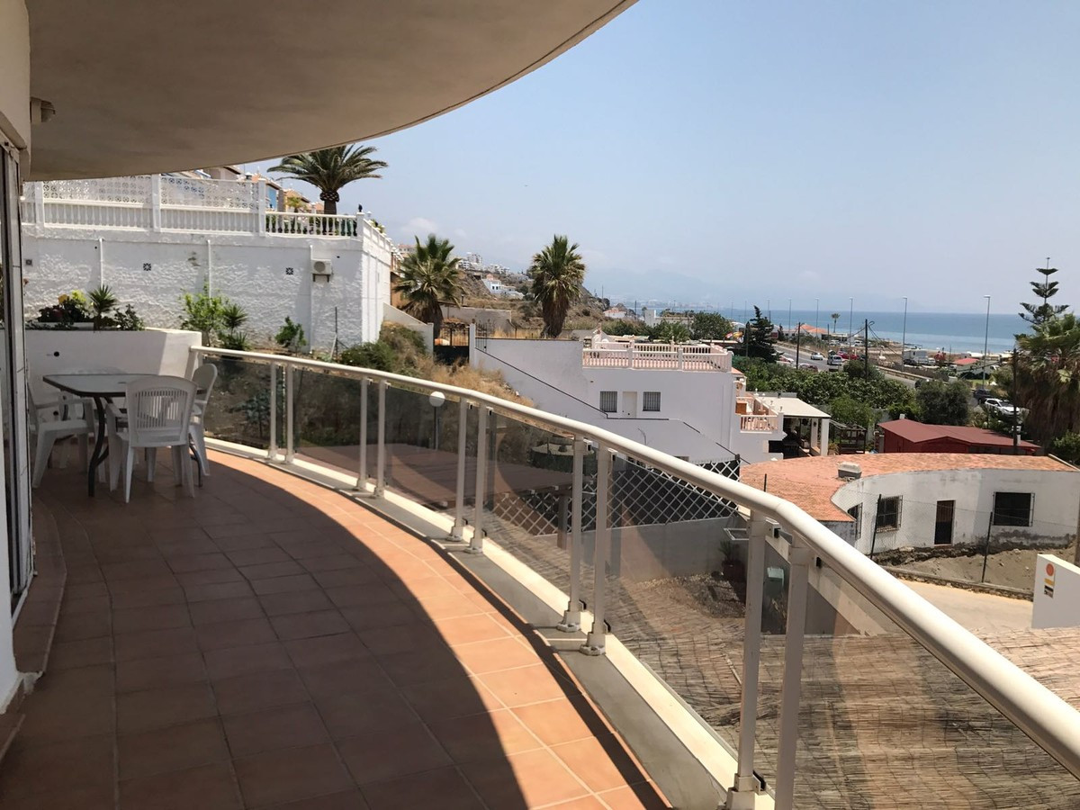 R3255373: Apartment - Middle Floor for sale in Torrox Costa