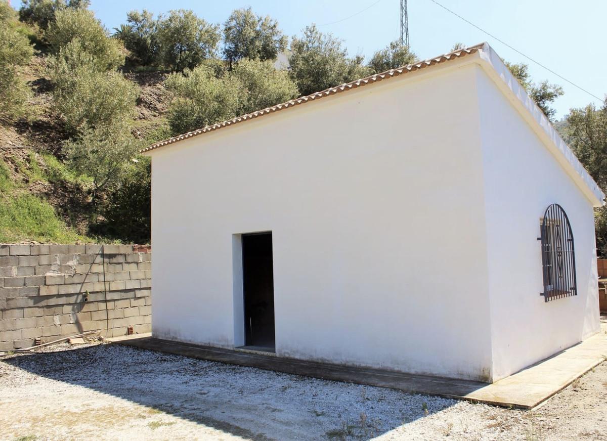House - Árchez - R3399103 - mibgroup.es