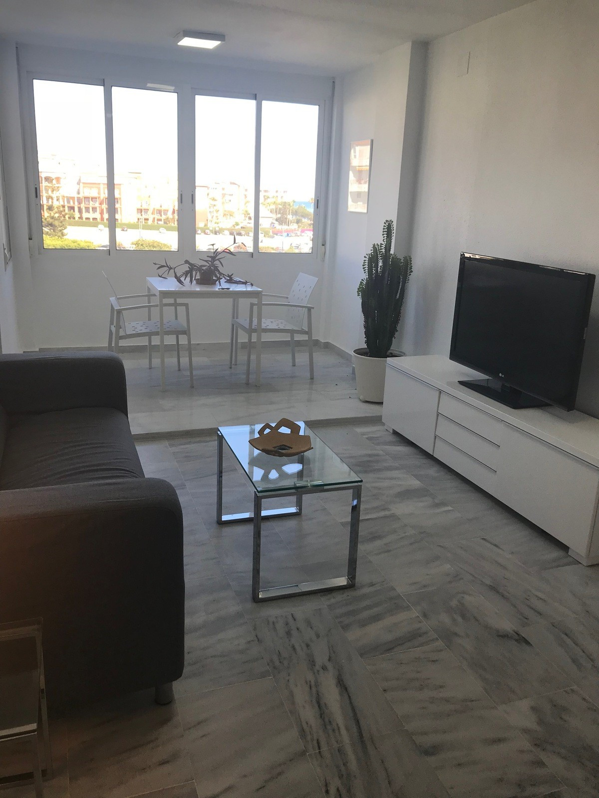 R3255391: Apartment - Middle Floor for sale in Torrox Costa