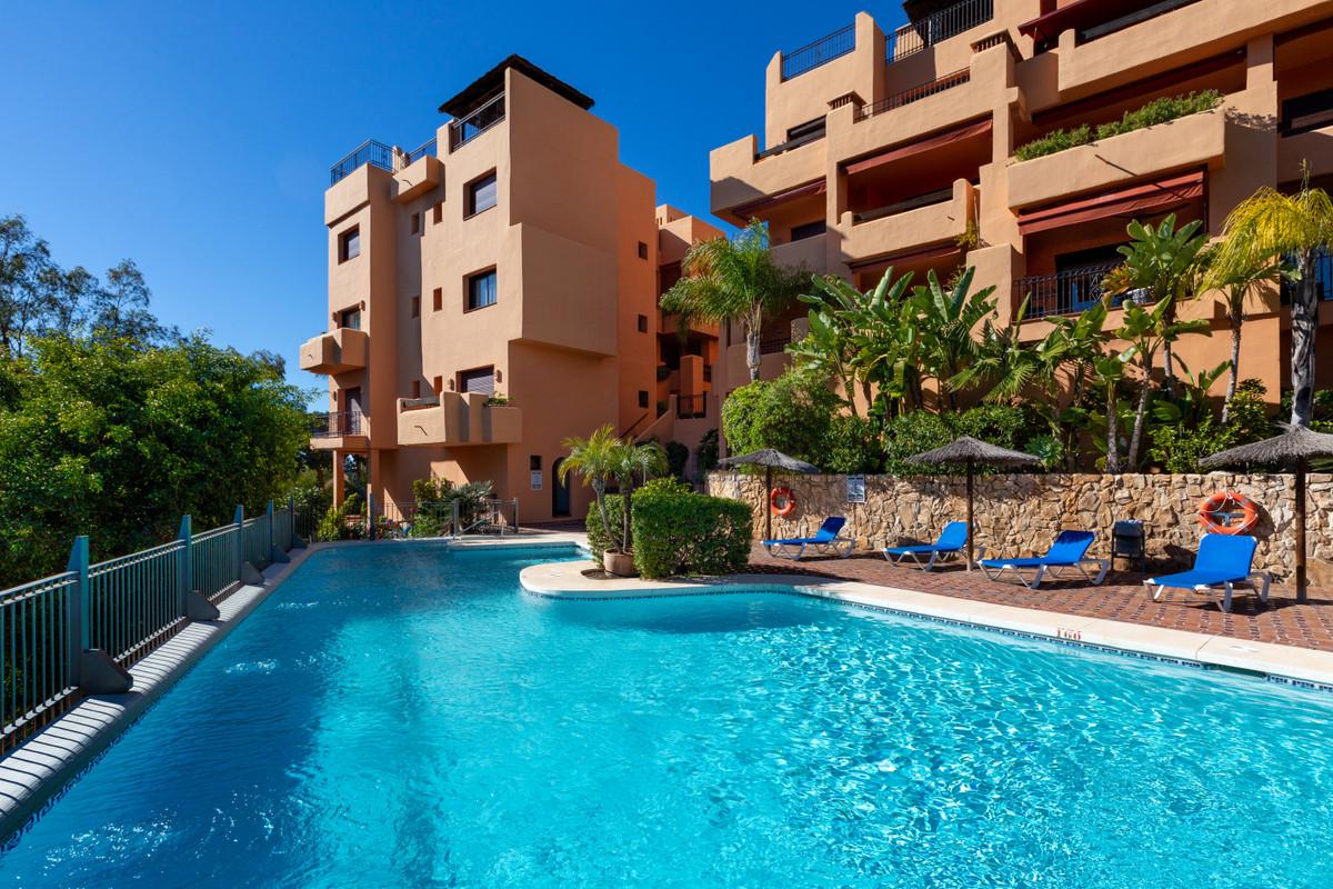 Apartment - Los Almendros