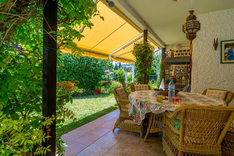 Immobilien Torreblanca 14