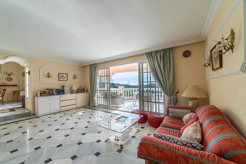 Villa – Chalet a la venta en Mijas – R3606479