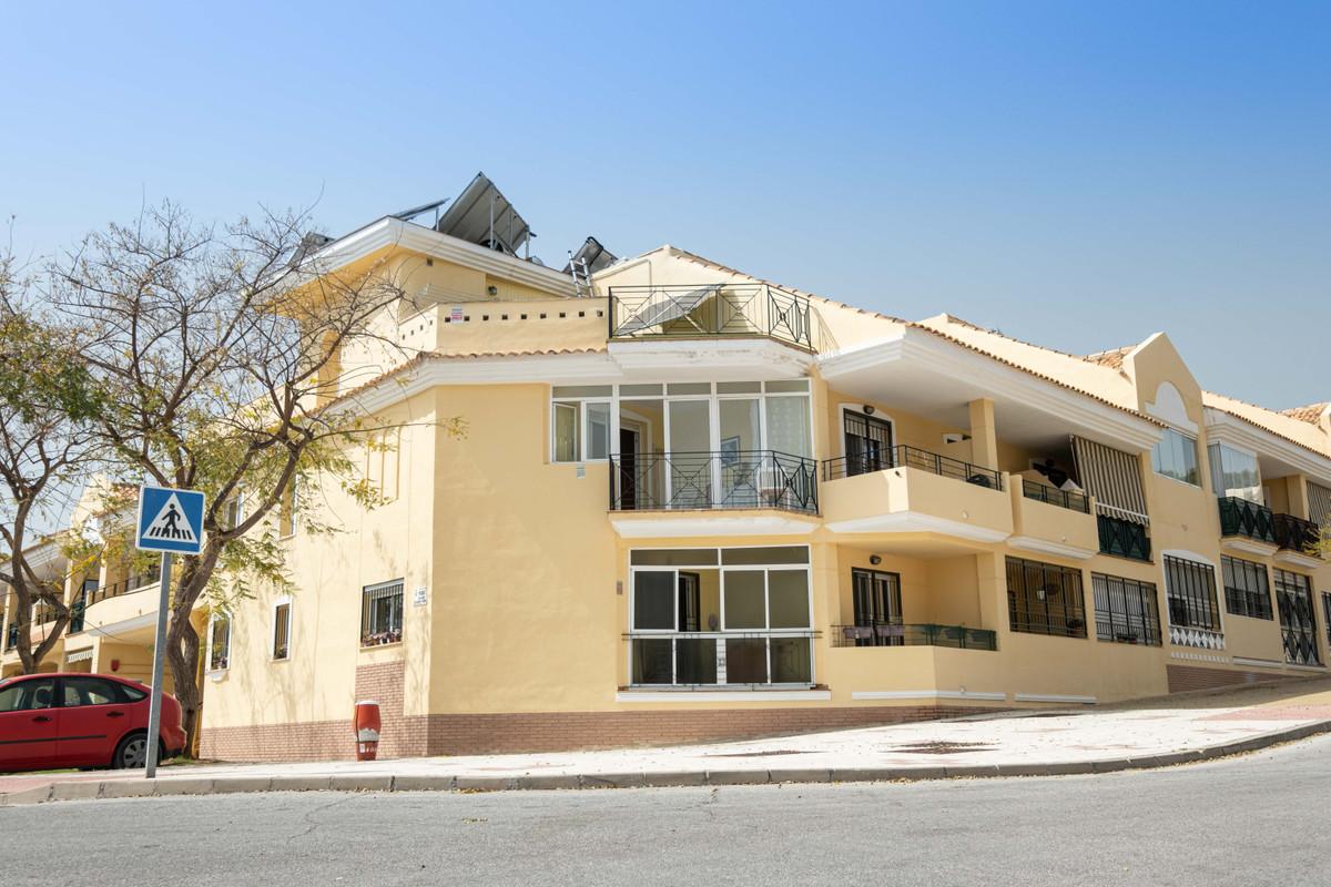 Дом - Torremolinos - R3830893 - mibgroup.es