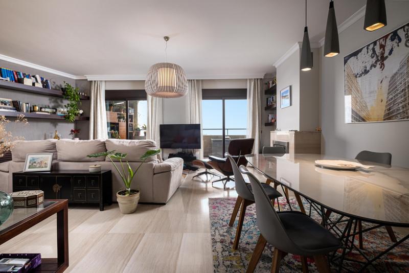 Property Torreblanca 3