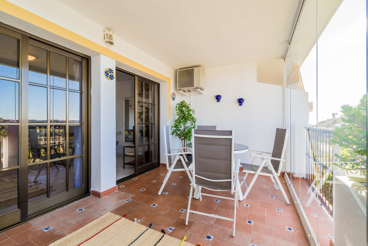 R3128656: Apartment for sale in Fuengirola