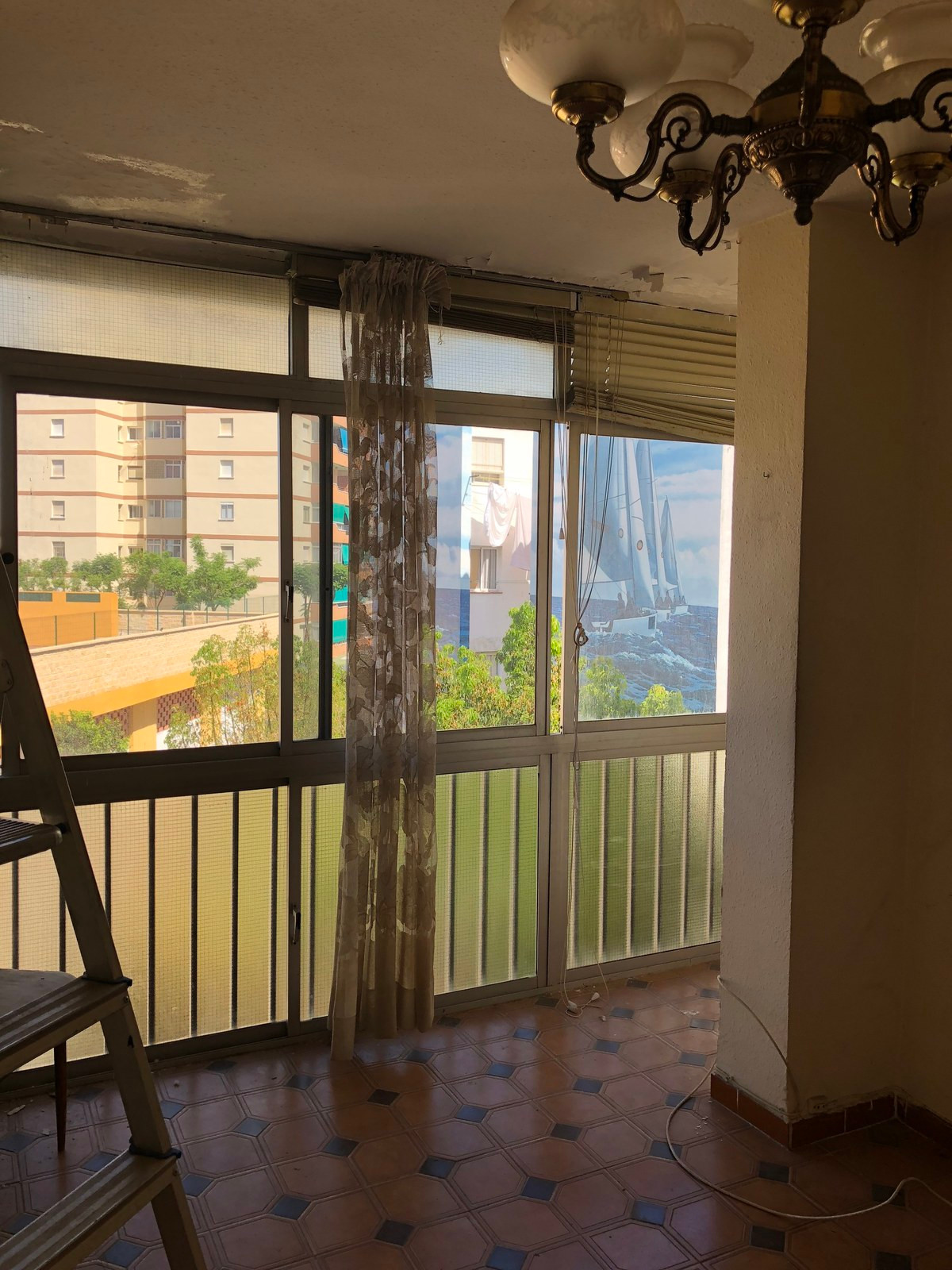 R3218941: Apartment for sale in Fuengirola