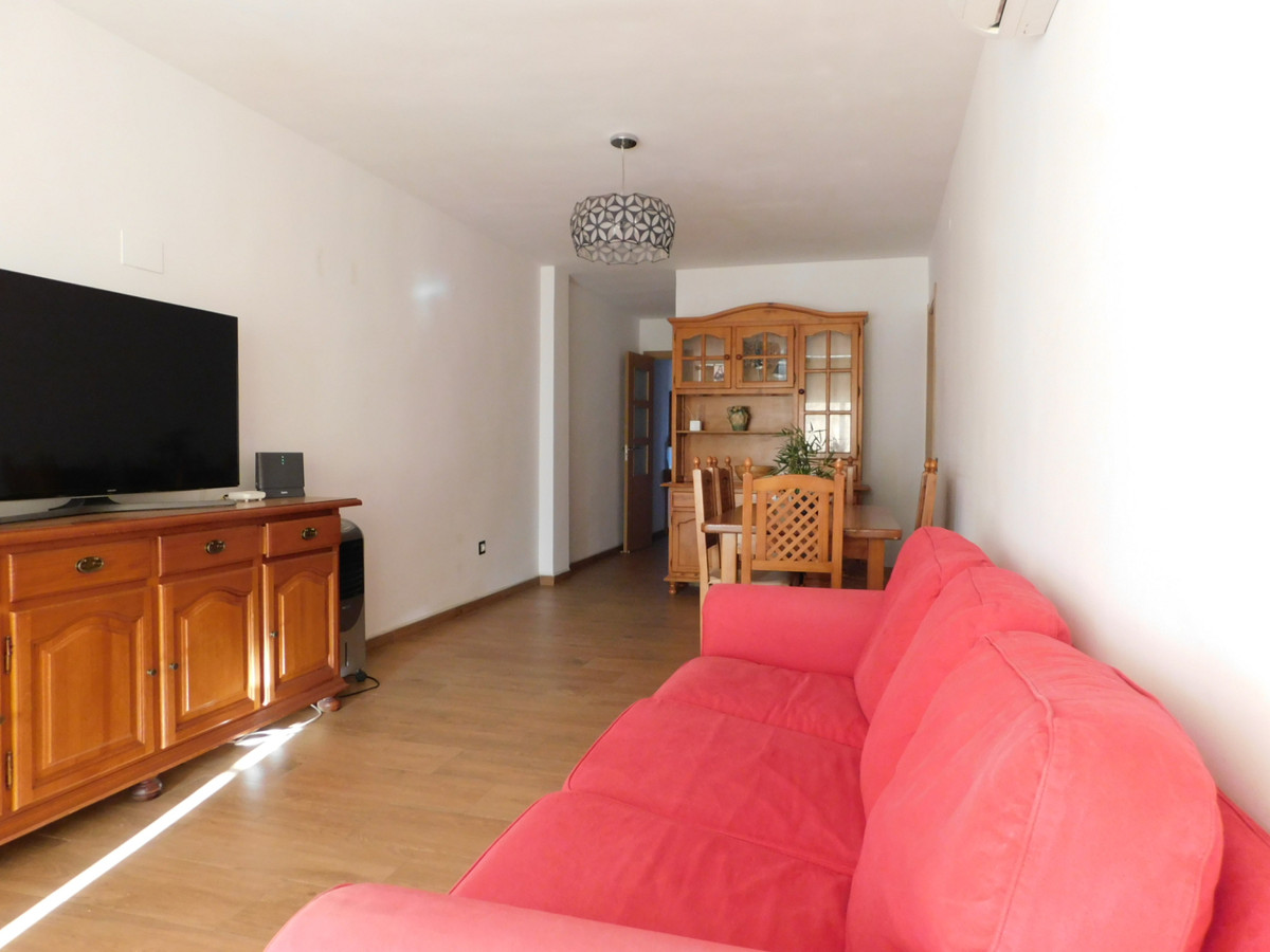 Апартамент - Málaga - R3569749 - mibgroup.es