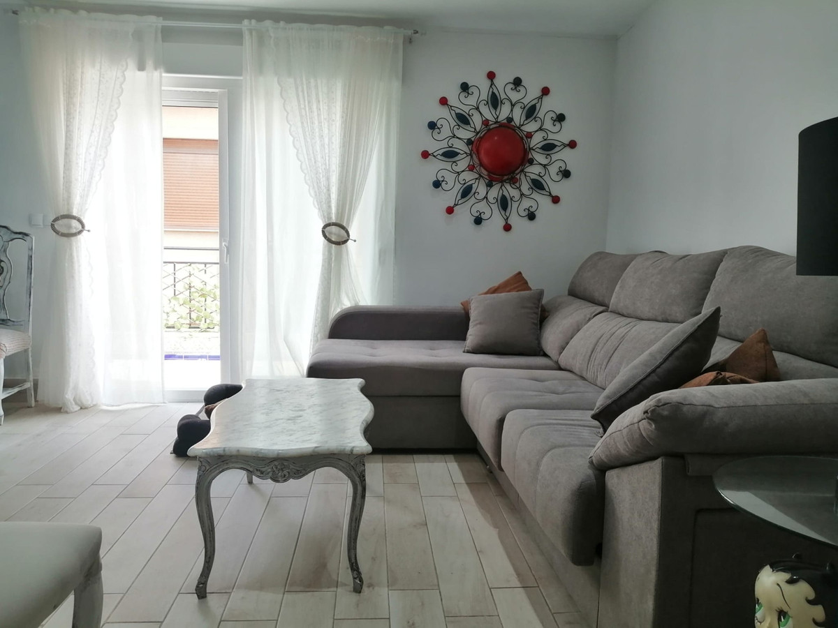 House - Huelin - R3716174 - mibgroup.es