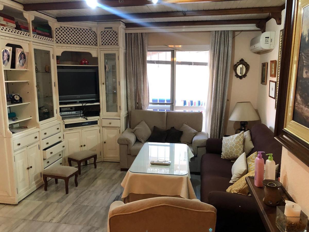 House - Málaga - R3684542 - mibgroup.es