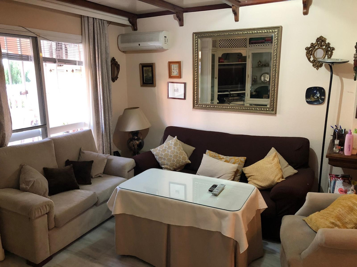 Sales - House - Málaga - 8 - mibgroup.es