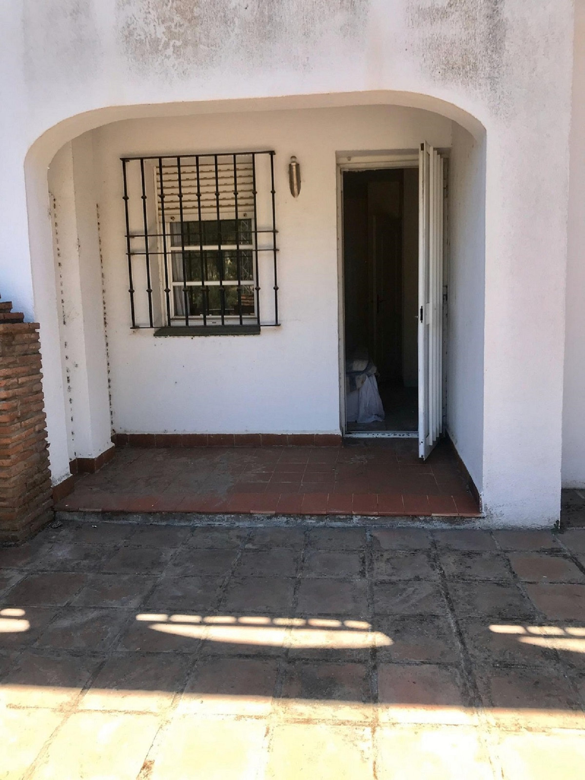 Long Term Rental - Townhouse - Torrequebrada - 12 - mibgroup.es