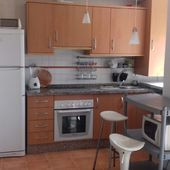 Middle Floor Apartment · Fuengirola