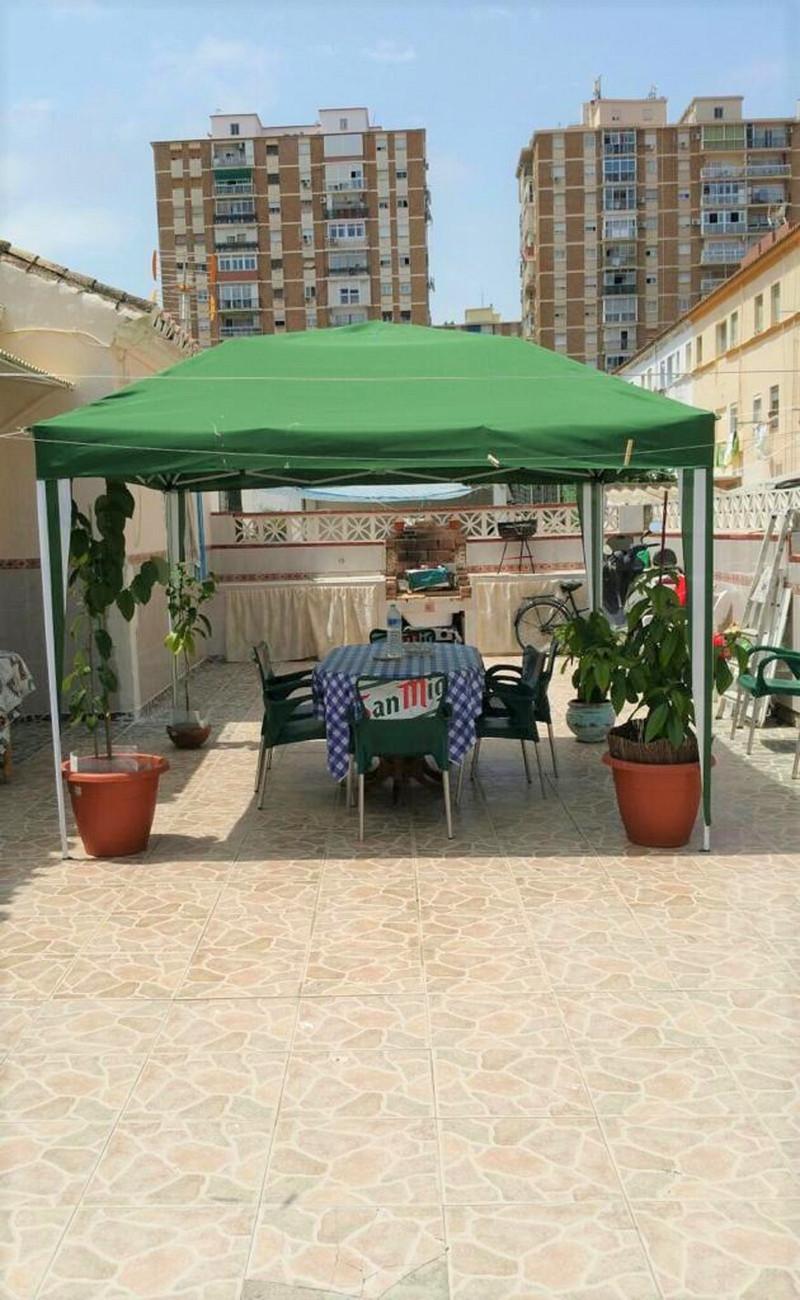 Marbella Banus Villa – Chalet en venta en Málaga – R3520552