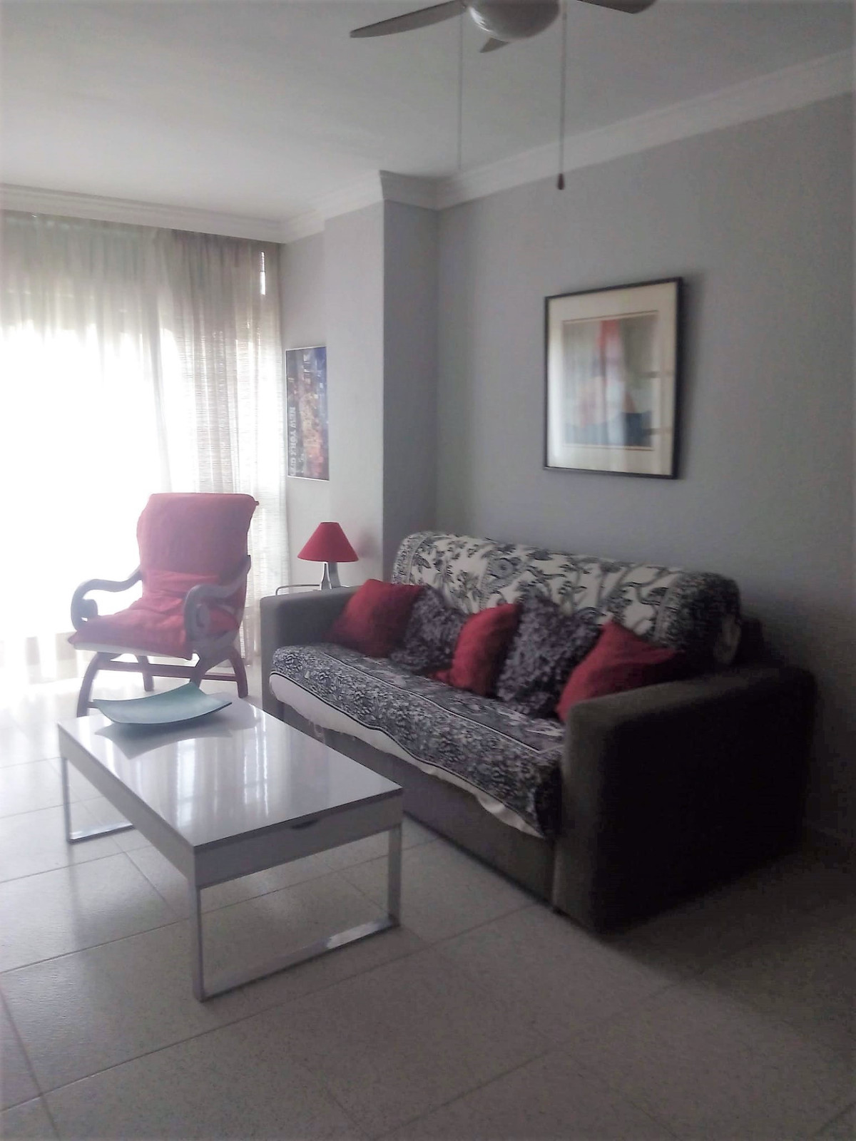 Apartment - Huelin - R3709379 - mibgroup.es