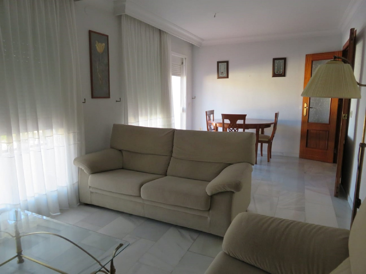 Fantastic and spectacular penthouse, very bright spacious apartment since it is on the corner with t,Spain