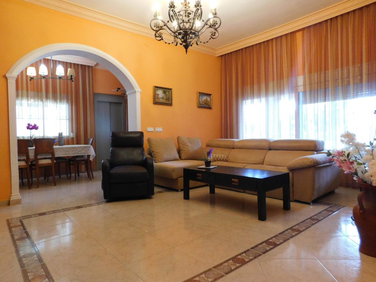 House - Málaga - R3436030 - mibgroup.es