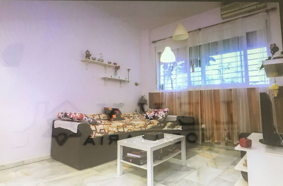 """""""Magnificent studio in the center of Malaga a few meters from the Teatro Cervantes. Around it w,Spain"""