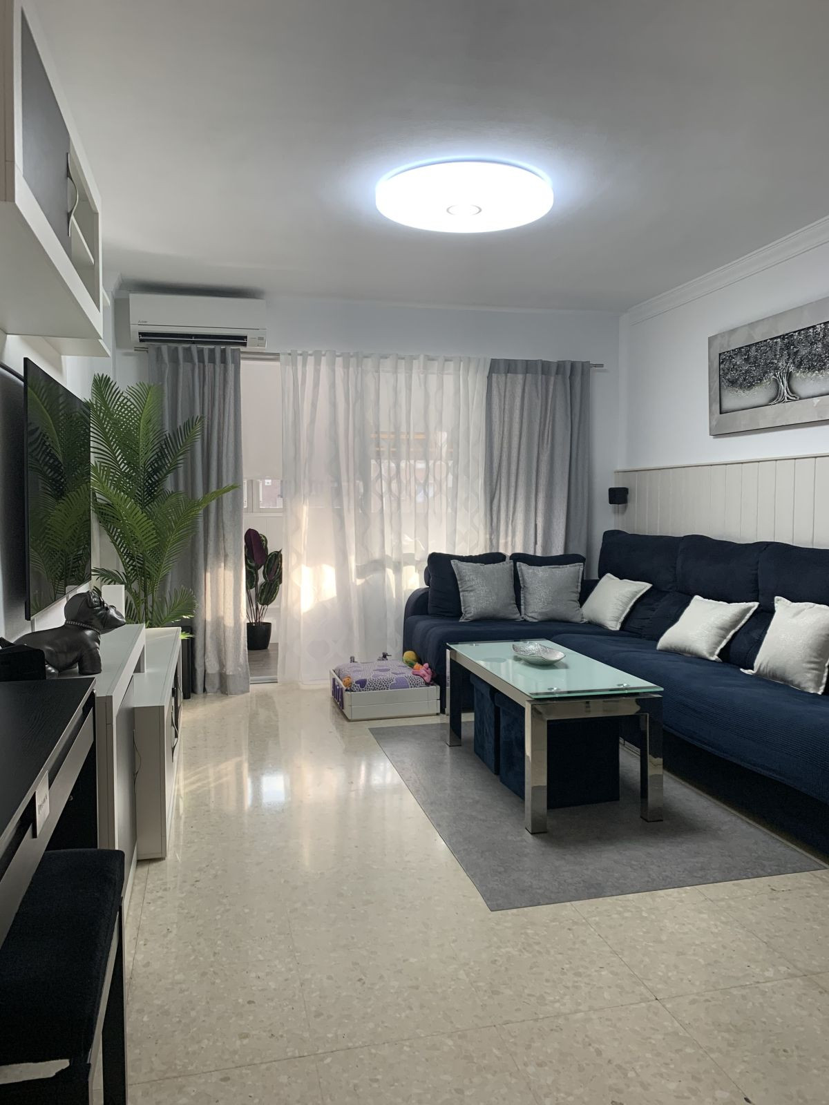 Beautiful 4 bedroom apartment in hero of Stoat is a house of 112 m2 distributed in spacious living r,Spain