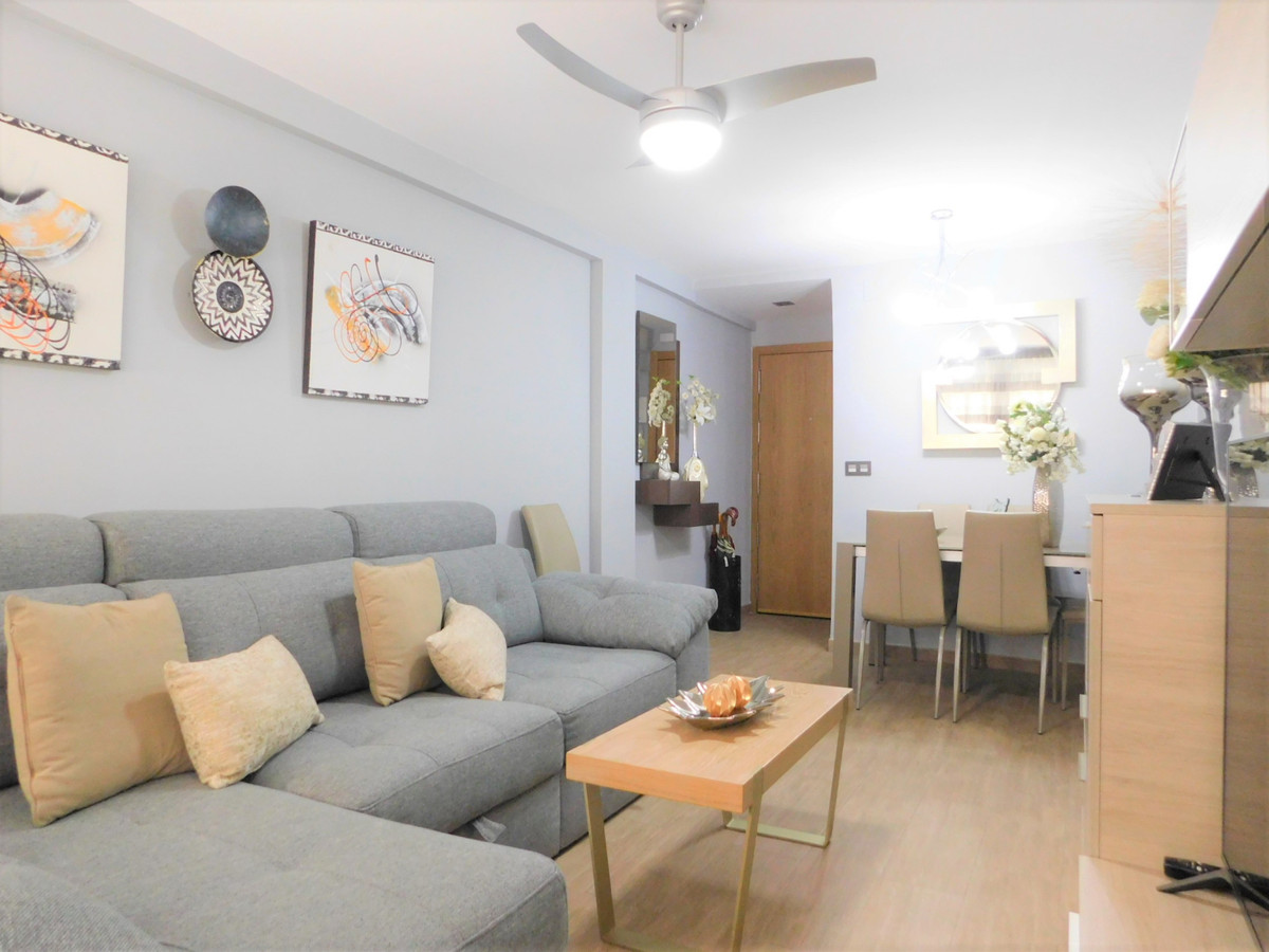 """""""Magnificent renovated house to move into or for investment, distributed in living room, kitche,Spain"""