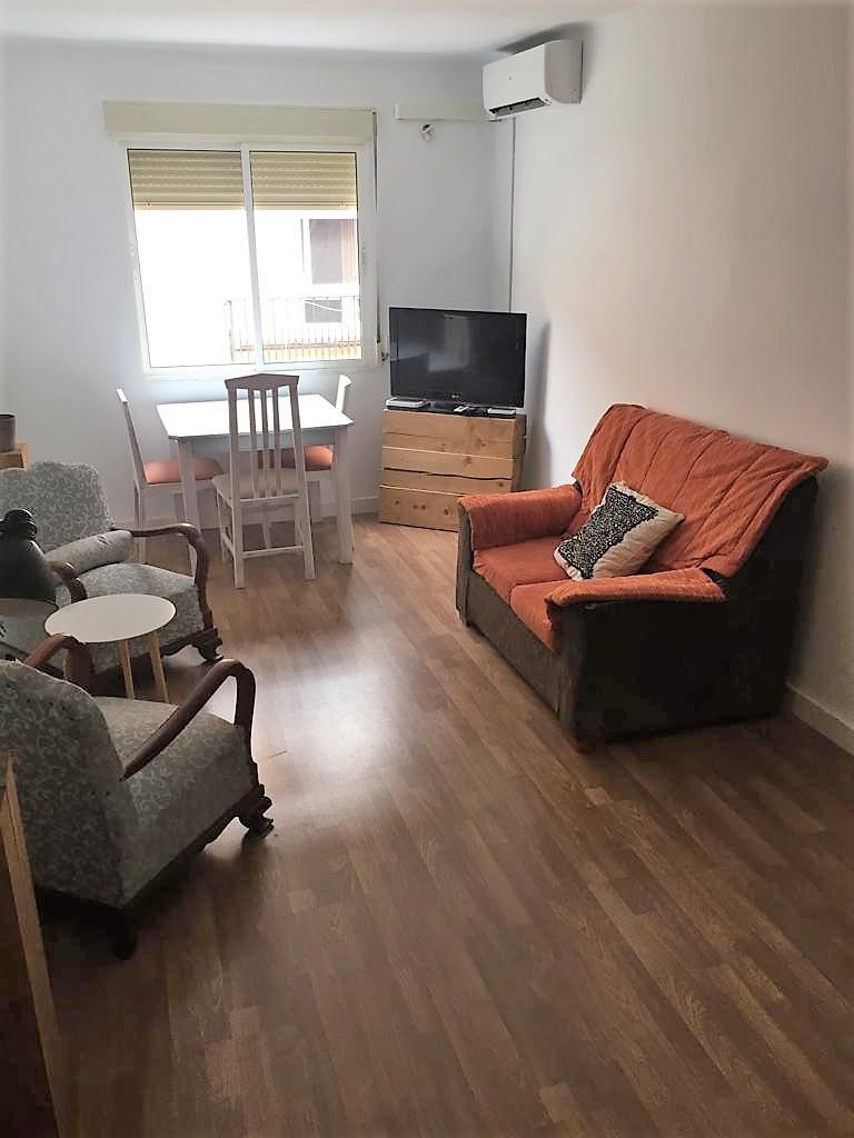 Marbella Banus Apartamento Planta Media en venta en Málaga – R3291070