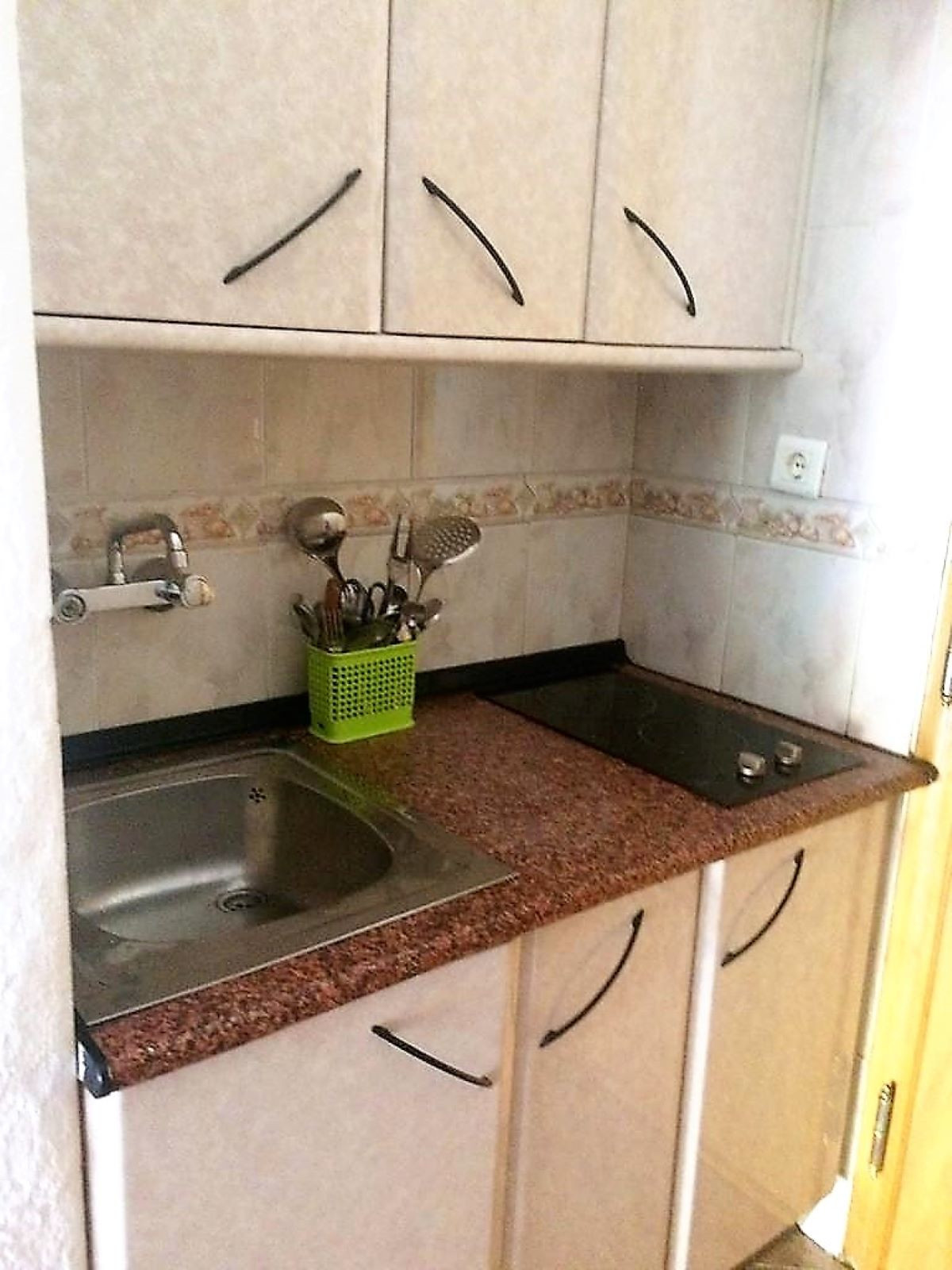 R3281719: Studio for sale in Torremolinos