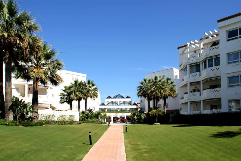 Spain Holiday rentals in Andalucia, Puerto Banus