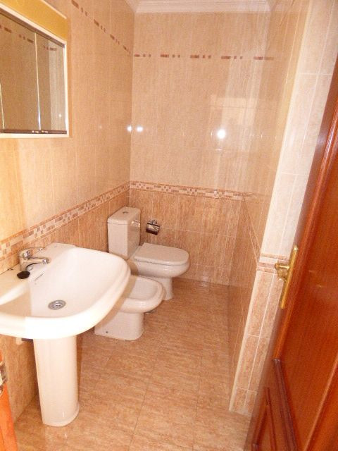 R3289585: Apartment for sale in Los Boliches