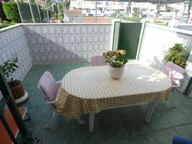 Pareada  en venta en  Mijas Costa, Costa del Sol – R2821913