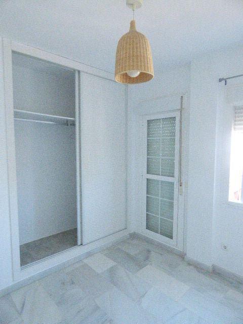 1 Dormitorio Apartamento en venta Mijas Costa